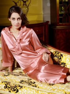Elegant Pajamas for Women