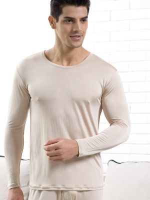 silk long underwear