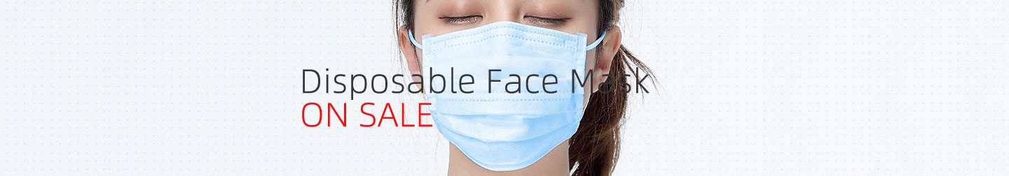 face mask on sale